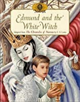 Edmund and the White Witch