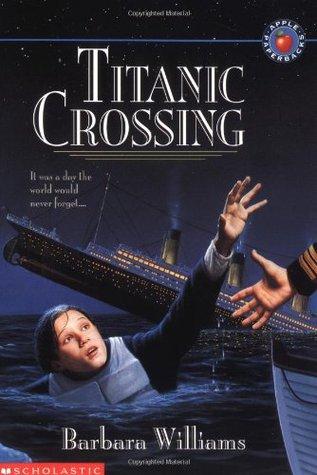 Titanic Crossing