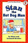 Stan the Hot Dog Man