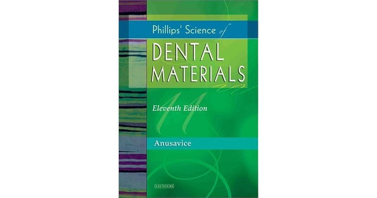 Dental Secrets Pdf