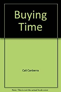 Buying Time: A Novel About the Horse Business
