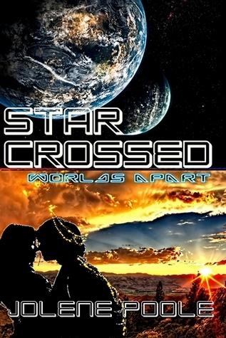 Star Crossed: Worlds Apart