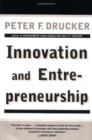 'Innovation