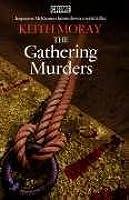 The Gathering Murders (Inspector Torquil McKinnon, #1)