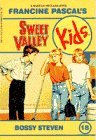 Bossy Steven (Sweet Valley Kids, #18)