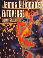 Entoverse (Giants, #4)