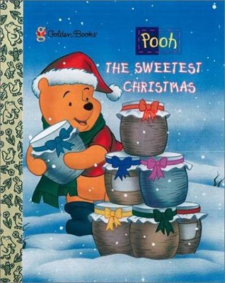 The Sweetest Christmas.The Sweetest Christmas By Ann Braybrooks