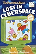 The Berenstain Bears Lost in Cyberspace