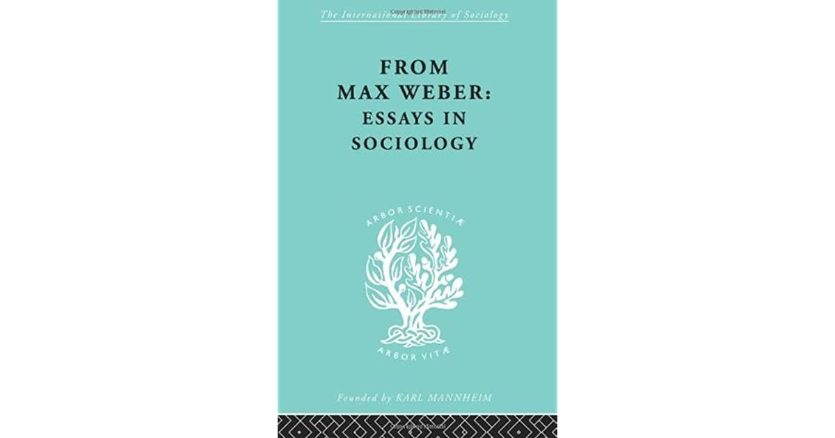 max weber science as a vocation Download pdf ebook max weber's 'science as a vocation' (routledge library editions: social concept), max weber's lecture 'science as a vocation' is a traditional of social thought, during which central questions are posed concerning.