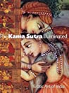 The Kama Sutra Illuminated: Erotic Art of India