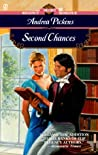 Second Chances (Lessons in Love, #2)