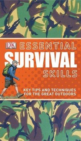 Essential-Survival-Skills-DK-Essential-Skills-