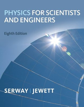 Amazon.com: physics for scientists and engineers 8th edition