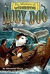 Moby Dog (Adventures of Wishbone, #10)