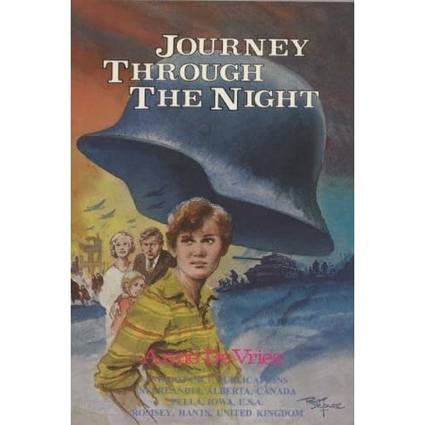 night journeys book review Late at night is when the journey begins  intercepted review | sports  romance  top ten tuesday | books to get you out of a slump.