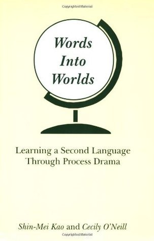 second language processing