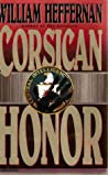 Corsican Honor (The Corsican, #2)