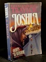 Joshua, God's Warrior: God's Warrior