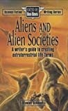 Aliens and Alien Societies