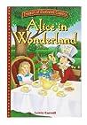 Alice In Wonderland by Susan Linney