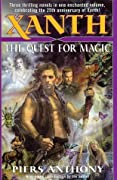 Xanth: The Quest for Magic