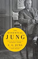 The Essential Jung: Selected and Introduced by Anthony Storr