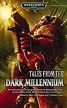 Tales from the Dark Millennium (Warhammer 40,000)