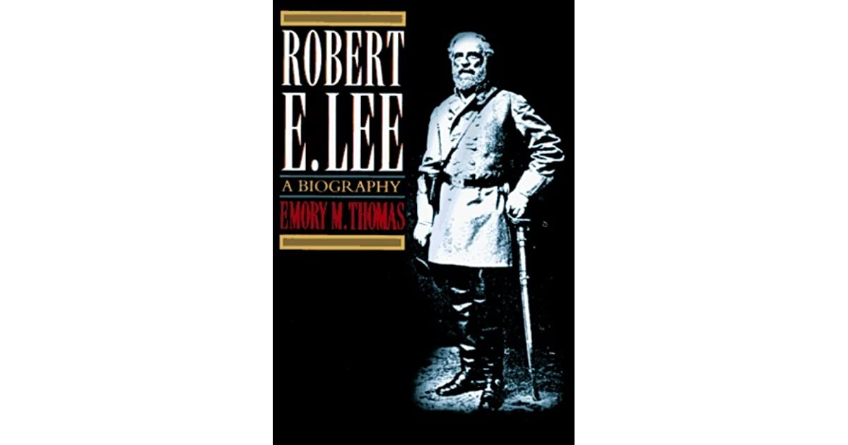 the life of robert e lee as a student and a soldier 37 questions and answers about 'robert e lee' in our 'civil war figures' category did you know these fun facts and interesting bits of information.