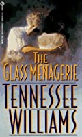 a summary of the novel the glass menagerie by tennessee williams The glass menagerie is a memory play by tennessee williams that premiered in 1944 and catapulted williams from obscurity to fame the play has strong autobiographical elements, featuring characters based on its author, his histrionic mother, and his mentally fragile sister rose in writing the play, williams drew on an.