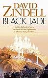 Black Jade (The Ea Cycle, #4)