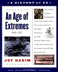 An Age of Extremes 1880-1917