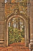 Beyond the Pillars: An Anthology of Pagan Fantasy