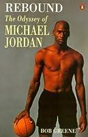 Rebound: Odyssey of Michael Jordan
