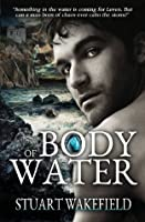 Body of Water: The Orcadian Novels