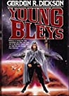 Young Bleys (Childe Cycle, #10)
