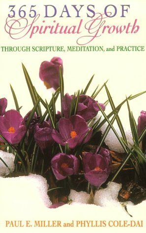 365-Days-of-Spiritual-Growth