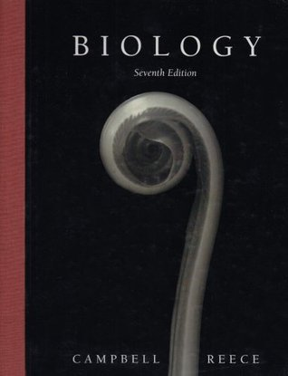 Biology by Neil A  Campbell