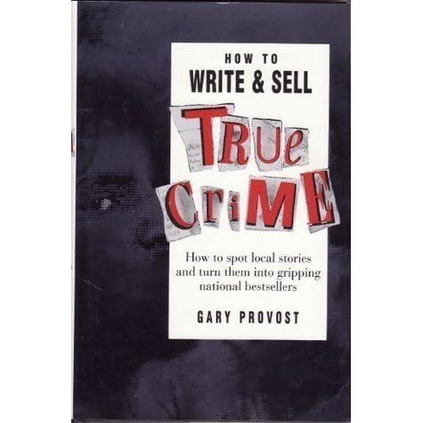 Popular True Crime Books