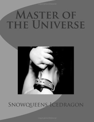 Master of the Universe by Snowqueens Icedragon