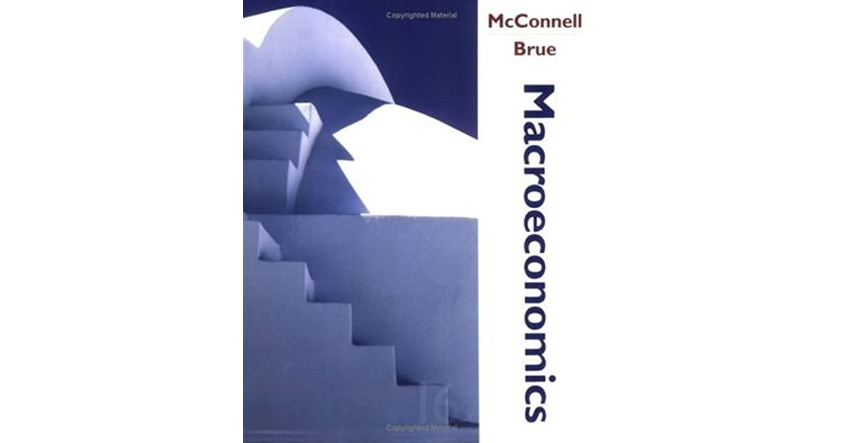 Macroeconomics principles problems and policies by campbell r macroeconomics principles problems and policies by campbell r mcconnell fandeluxe Image collections