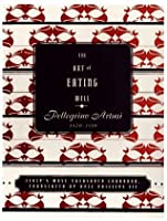 The Art of Eating Well: An Italian Cookbook