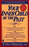 Your Inner Child of the Past