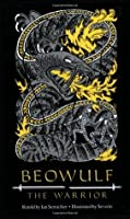 Beowulf the Warrior (Living History Library)