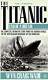 The Titanic: End of a Dream