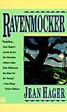 Ravenmocker (Molly Bearpaw, #1)