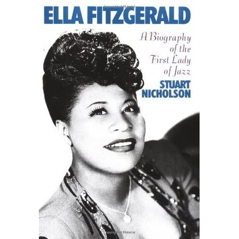 ella fitzgerald essay 'a-tisket, a-tasket' (feldman/fitzgerald) ella fitzgerald with chick webb and his orchestra (1938) there's an interview with her in one of the papers in 1938 where the interviewer can't get her to talk to him for dancing she keeps just swaying away across the room doing another dance step she's invented or perfected.