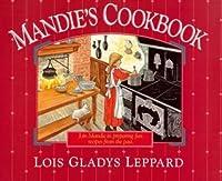 Mandie's Cookbook