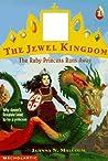 The Ruby Princess Runs Away by Jahnna N. Malcolm