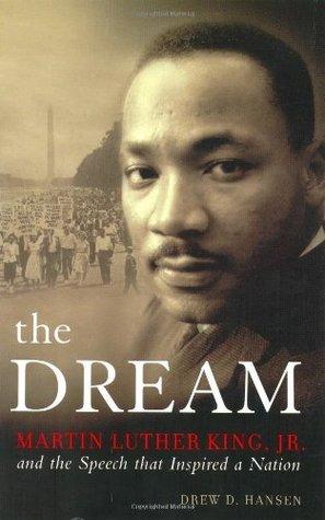 [Drew Hansen] The Dream. M. L