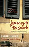 Journey to the South: A Calabrian Homecoming (Italian Adventure #3)